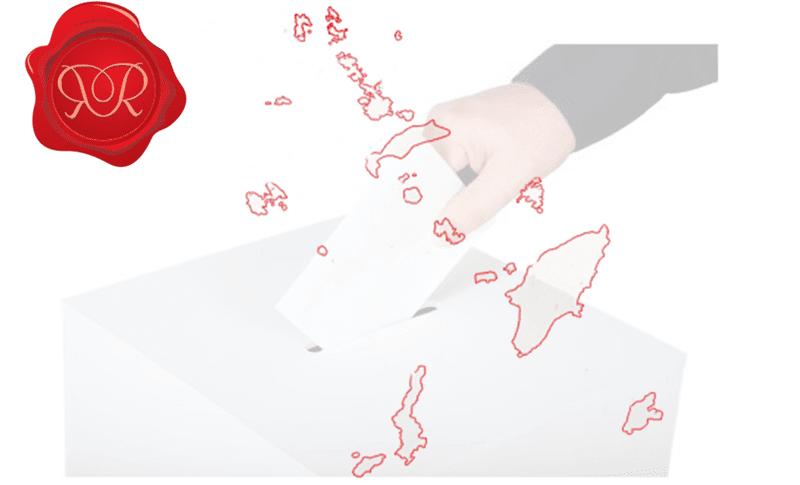 Τα αποτελέσματα των ευρωεκλογών στα Δωδεκάνησα