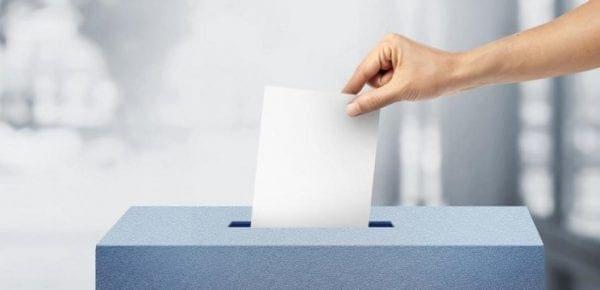 Δείτε τους σταυρούς των υποψηφίων στο Δήμο Ρόδου