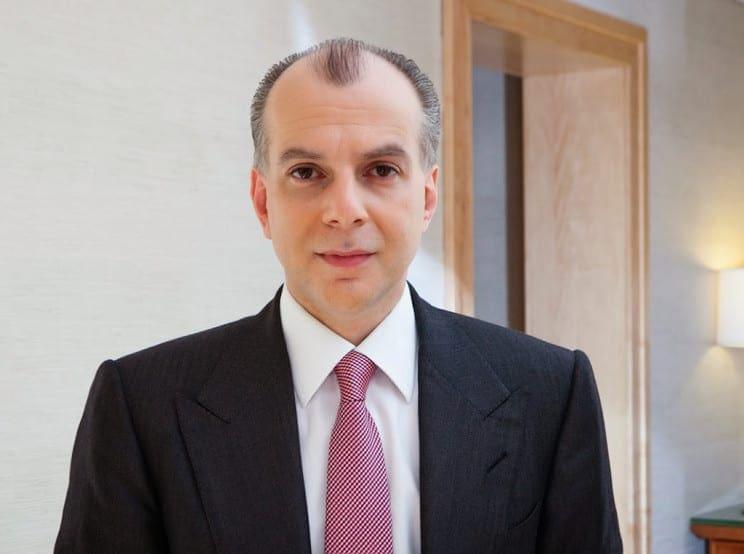 Μήνυμα του υποψηφίου Δημάρχου Ρόδου Αντώνη Καμπουράκη  για την άνοδο του Διαγόρα στη Football League