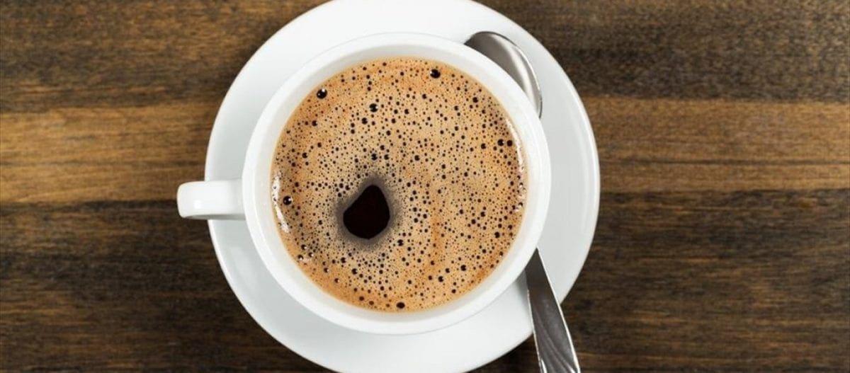 Ο ΕΟΦ προειδοποιεί για επικίνδυνο σκεύασμα στιγμιαίου καφέ