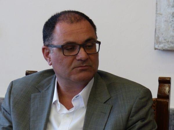 Ανακοίνωση Καρίκη για την 3η θέση που κατέλαβε – Συγχαρητήρια σε Χατζηδιάκο και Καμπουράκη