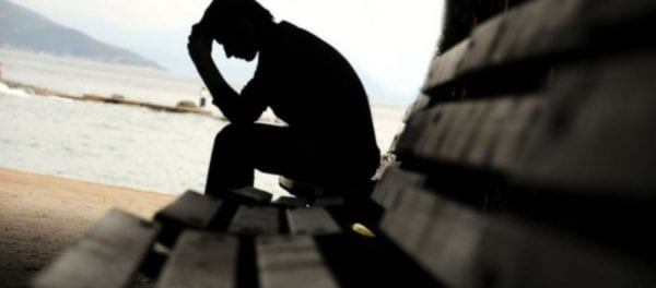 BBC: Η κρίση επηρέασε την ψυχική κατάσταση των Ελλήνων
