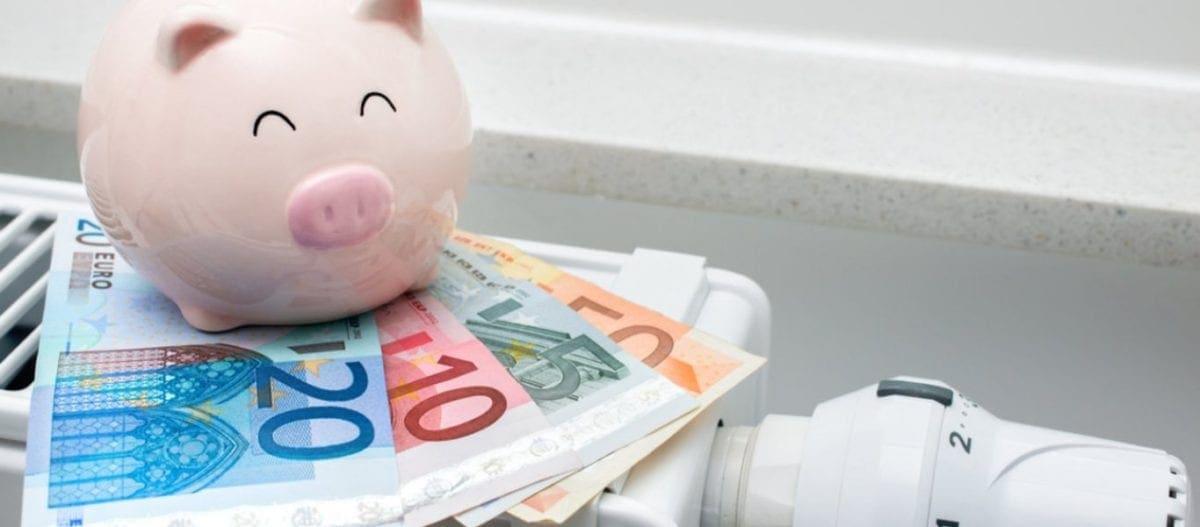 Επίδομα παιδιού: Πότε θα καταβληθεί η δεύτερη δόση- Τι πρέπει να κάνετε για να λάβετε τα χρήματα