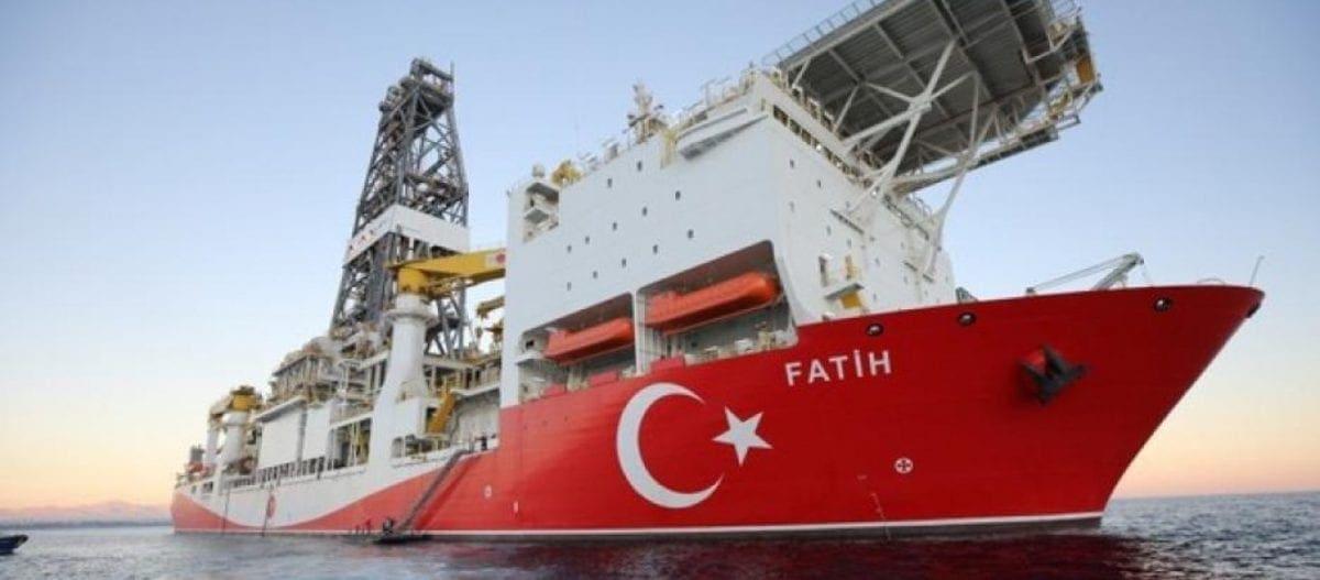 Τι μπορεί να πετύχει η Κύπρος με τα διεθνή εντάλματα σύλληψης εναντίον των πληρωμάτων του Πορθητή και άλλων πλοίων