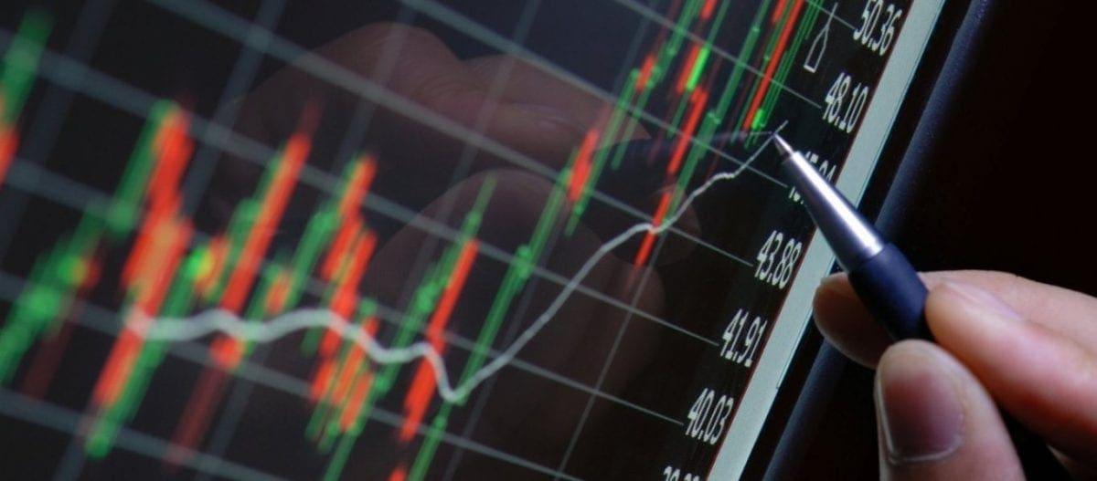 «Έκρηξη» στο Χρηματιστήριο Αθηνών: Η συντριβή του ΣΥΡΙΖΑ & οι πρόωρες εκλογές έφεραν άνοδο στον Γενικό Δείκτη κατά 5%