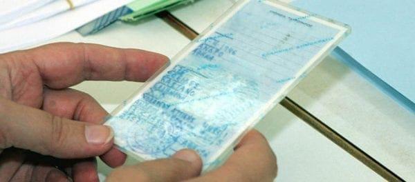 Εκλογές 2019: Ανοιχτά θα παραμείνουν και το Σαββατοκύριακο τα γραφεία ταυτοτήτων και διαβατηρίων