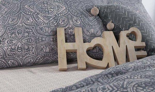 Πώς το σπίτι μας, μας οδηγεί σε έναν υγιεινό τρόπο ζωής