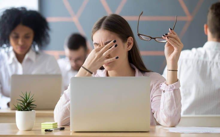 Αγίου Πνεύματος 2019: Τι ισχύει για όσους εργάζονται