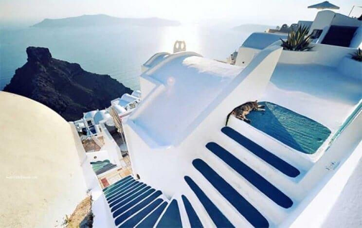 Η Ελλάδα στις κορυφαίες θέσεις, ως value for money προορισμός