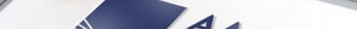 Ξεκίνησε το «σαφάρι» της ΑΑΔΕ στους τουριστικούς προορισμούς – Θα διενεργηθούν 50.500 έλεγχοι