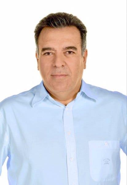 «Γκολφ Αφάντου όπως…Ελληνικό: 4,5 χαμένα χρόνια για τη μεγάλη επένδυση στο γκολφ Αφάντου με ευθύνη της κυβέρνησης Τσίπρα»