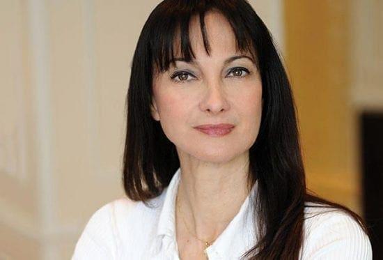 Η Έλενα Κουντουρά σε ανοικτή εκδήλωση για τον Τουρισμό στη Ρόδο