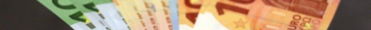 ΟΠΕΚΑ: Την Τρίτη καταβάλλονται τα προνοιακά επιδόματα