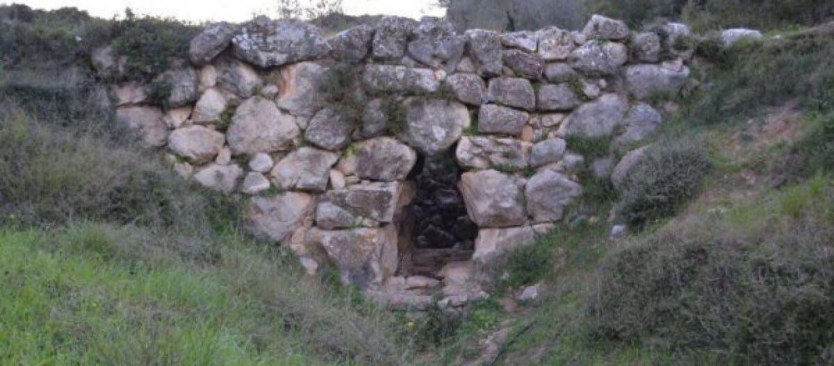 Η αρχαιότερη γέφυρα της Ευρώπης είναι ελληνική! (βίντεο)