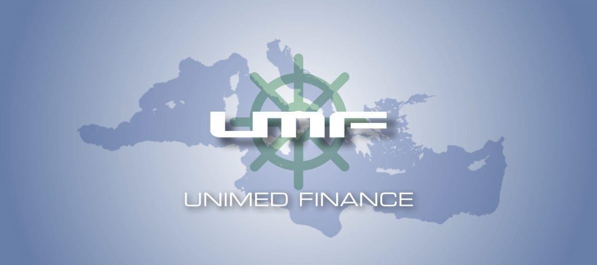 Συνδιάσκεψη UMF (UNIMED Finance) στη Ρόδο 10 & 11 Ιουνίου