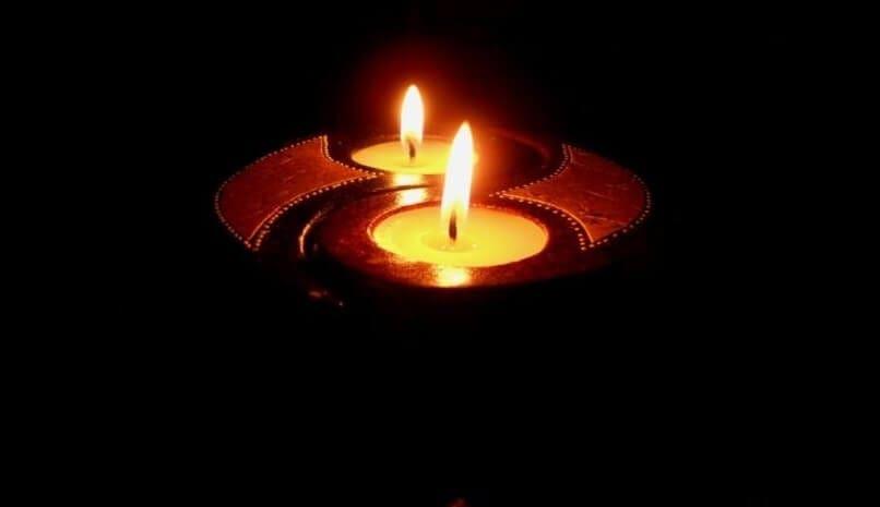 Συλλυπητήρια για τον θάνατοτου Αργυρόπουλου Αργύρη