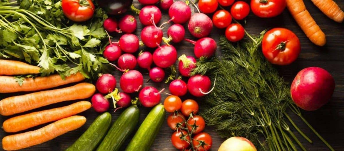 Αυτό είναι το λαχανικό που σώζει τους αλκοολικούς και προλαμβάνει τον καρκίνο