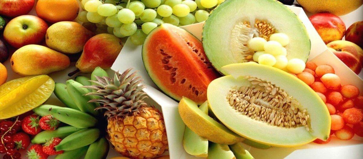 Ποιο φρούτο εποχής «σηκώνει ασπίδα» σε άσθμα, υπέρταση και εκφύλιση ωχράς κηλίδας;