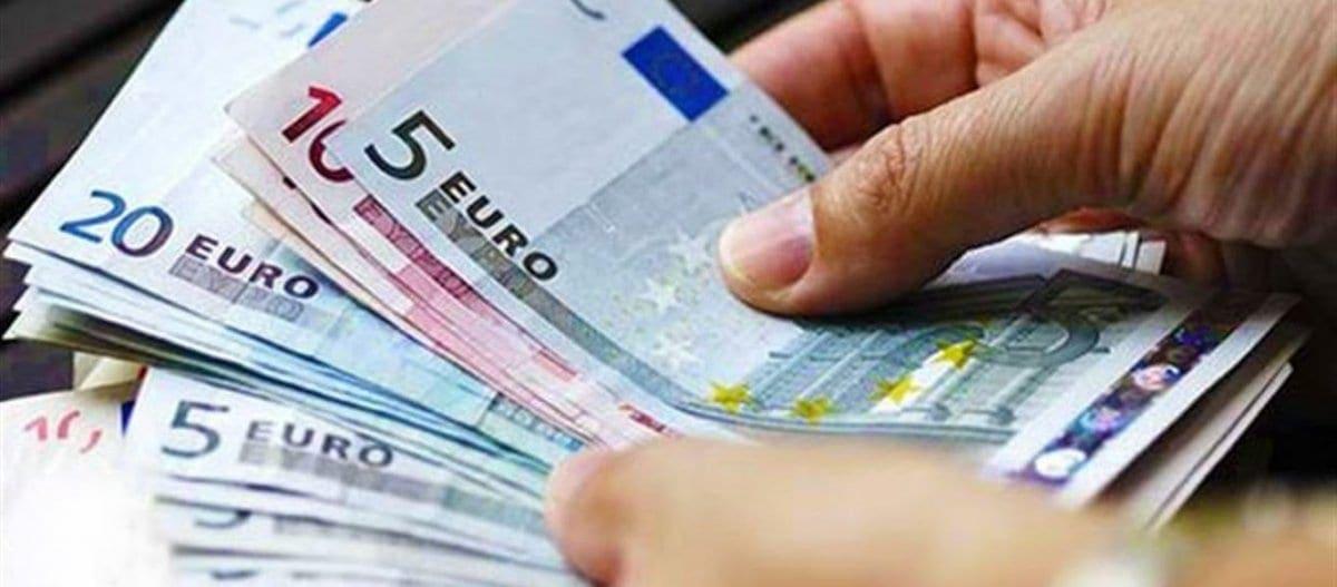 Αναδρομικά: Αυτά είναι τα ποσά που θα λάβουν οι συνταξιούχοι ανά ταμείο