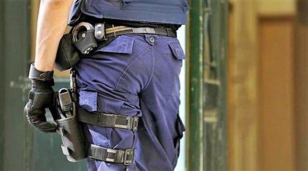 Εξιχνιάστηκαν 12 κλοπές σε οχήματα και τουριστικά καταλύματα στη Ρόδο