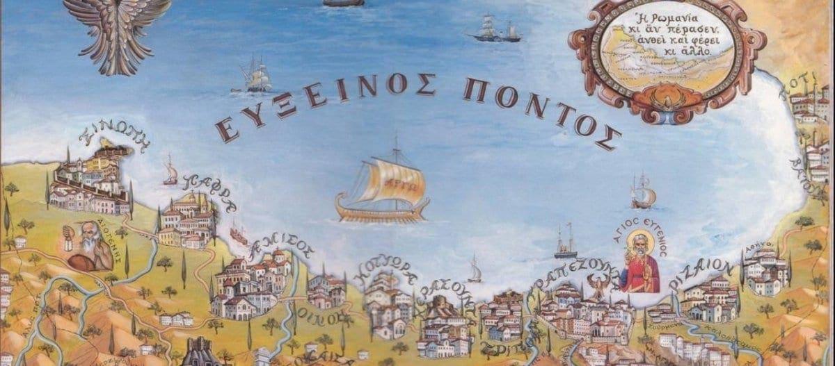 Ο «Έλληνας» Ιμάμογλου: Μιλάει ελληνικά & ξυπνάει τους χειρότερους φόβους της Τουρκίας