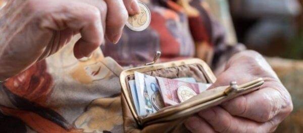 «Ανάσα» για τους συνταξιούχους: Παράνομες και άκυρες οι μειώσεις σε 350.000 επικουρικές συντάξεις