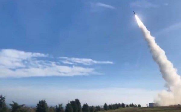 «Οι τουρκικοί πύραυλοι μπορούν να πλήξουν μέχρι και την Αθήνα»