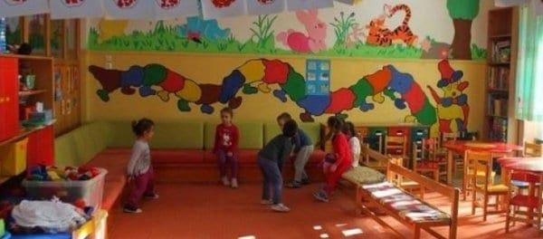 ΕΣΠΑ – Παιδικοί σταθμοί 2019: Δείτε πότε λήγει η προθεσμία για τα δωρεάν voucher