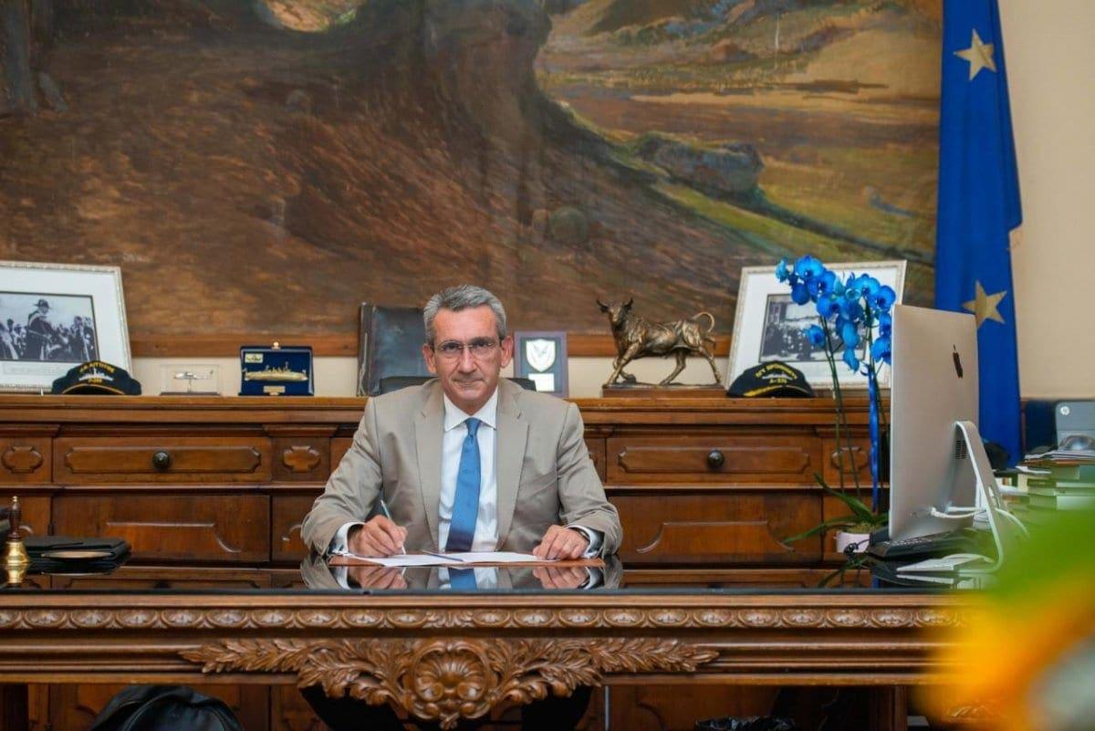 Χρηματοδότηση του Φεστιβάλ Καστελλορίζου «Πέρα από τα σύνορα»,  από το Πρόγραμμα CLLD – Leader του ΠΑΑ 2014 – 2020