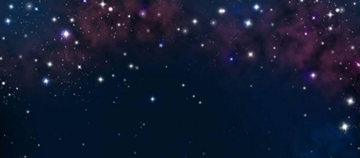 Παράξενο άστρο αυξομειώνει τη φωτεινότητά του για άγνωστο λόγο – Tι λένε οι επιστήμονες