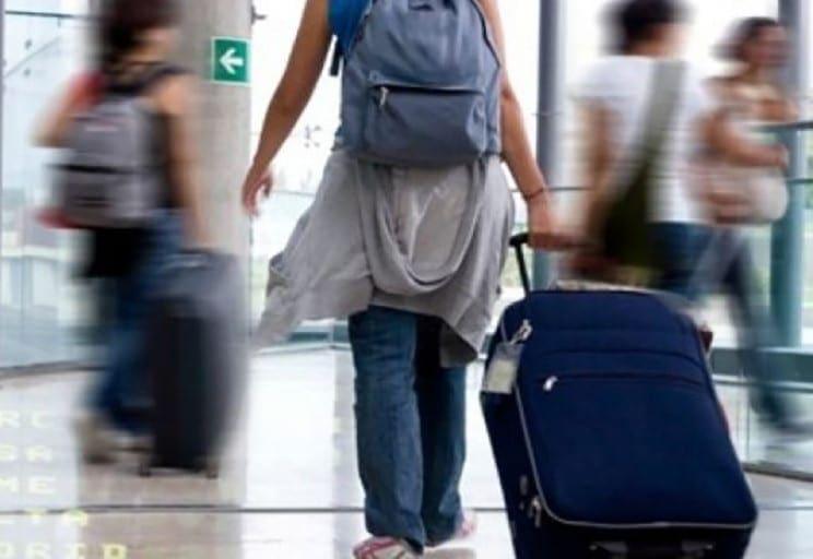 Μείωση αφίξεων 5% στα νησιά δείχνουν οι αεροπορικές κρατήσεις
