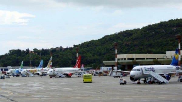 Το 2021 θα είναι έτοιμα από την Fraport και τα 14 αεροδρόμια στην Ελλάδα