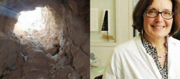 Δολοφονία στην Κρήτη: «Κάτι με πιάνει κάποιες φορές και θέλω να κάνω κακό» – Τον έπιασε ο υπερκοριός της EΛ.ΑΣ.