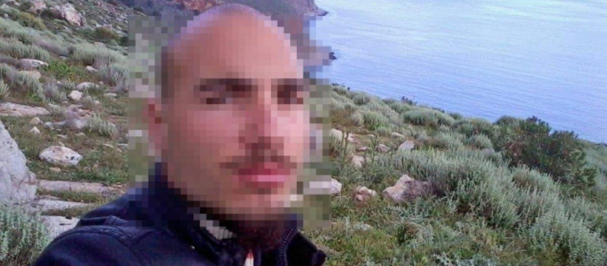 Ψάχνουν για άλλες δέκα επιθέσεις του 27χρονο δολοφόνου στην Κρήτη