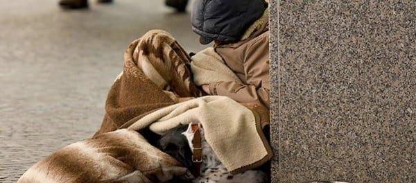 SBS: «Άστεγοι στη Μελβούρνη ζουν δεκάδες Έλληνες»