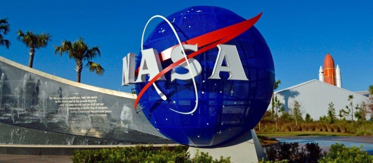 Πρόταση στη NASA για συμμετοχή σε αποστολή στη Σελήνη υπέβαλε η Ελλάδα