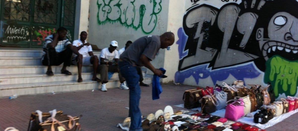 Κατάργηση του ασύλου: «Με ένα τηλεφώνημα θα μπαίνει η Αστυνομία στα πανεπιστήμια – Τέλος στην ανομία»