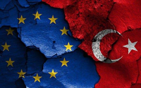 Ευρωπαϊκές κυρώσεις στην Τουρκία για τις «παράνομες» γεωτρήσεις στην Κύπρο, τι αναφέρει το προσχέδιο της απόφασης