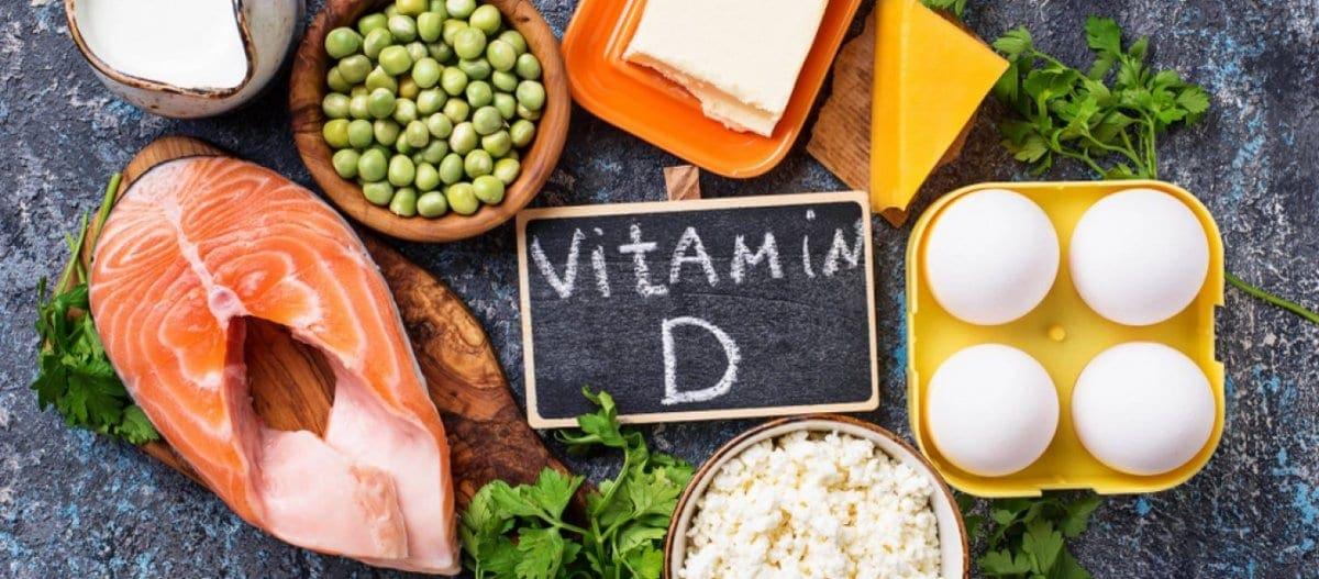 Βιταμίνη D: Τι κίνδυνοι υπάρχουν αν δεν την λαμβάνετε