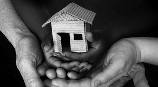 """""""Στέγαση και Εργασία για τους Αστέγους"""" στη Ρόδο"""