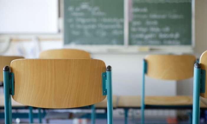 Επιστολή από την Α ΕΛΜΕ Δωδεκανήσου στην ηγεσία του Υπ. Παιδείας για στελέχωση των σχολείων της περιοχής με προσωπικό και για την τη λειτουργία των ολιγομελών τμημάτων στα σχολεία Γενικής Παιδείας και ΕΠΑΛ