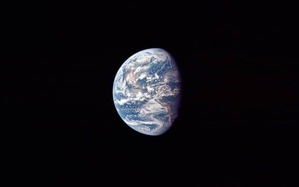 Αστεροειδής όσο το ψηλότερο κτίριο του κόσμου θα περάσει κοντά από τη Γη