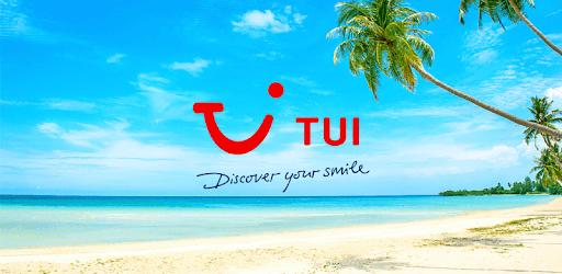 Τέταρτη η Ρόδος στις προτιμήσεις πελατών της TUI