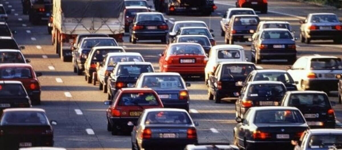 Έλεγχοι για ανασφάλιστα οχήματα: Ποιoι θα χάσουν δίπλωμα και θα πληρώσουν πρόστιμο;