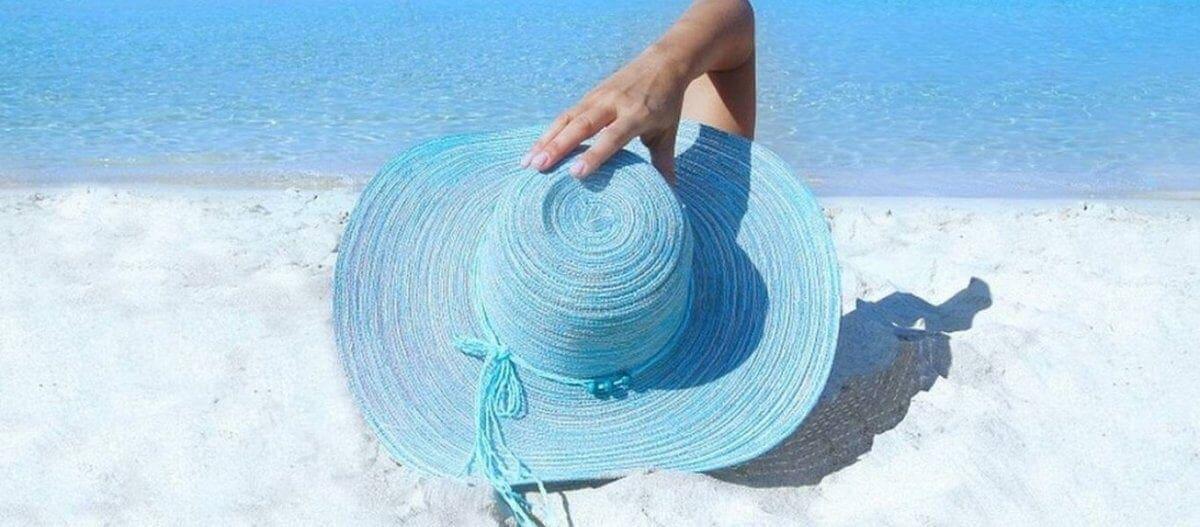 Κρήτη και Ρόδος οι φετινές τουριστικές προτιμήσεις – Πτώση «βλέπει» το Ιόνιο