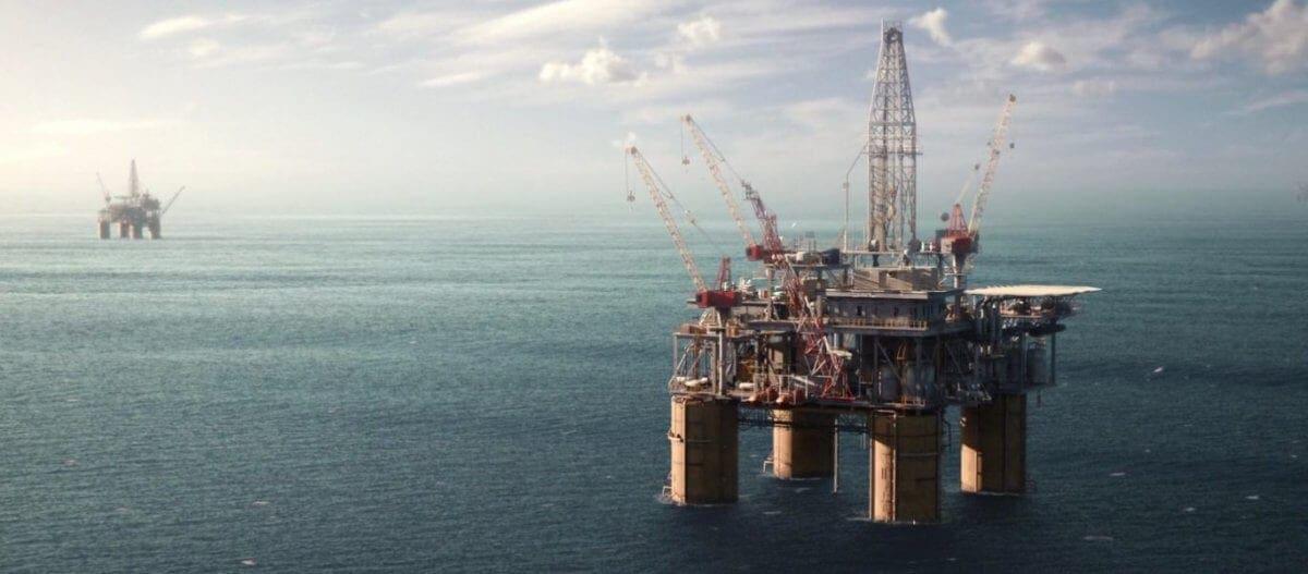 Λευκωσία: «Μετά το 2020 ξεκινάει η εξόρυξη υδρογονανθράκων»