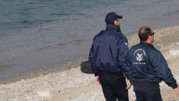 Νεκρός 54χρονος στο Φαληράκι