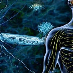 Σκλήρυνσης Κατά Πλάκας: Νέα αγωγή «ανοίγει δρόμο» για την οριστική θεραπεία της