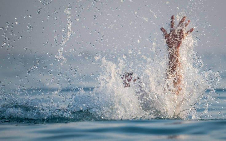 «Ο πνιγμός δεν μοιάζει με πνιγμό», το άρθρο ειδικού που έχουν διαβάσει 20 εκατ. άνθρωποι