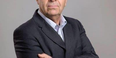 """Δ. Κρητικός: """"Ο δήμος Ρόδου επιβάλλεται να συμμετάσχει στην «Ευρωπαϊκή Εβδομάδα Κινητικότητας 2019"""""""